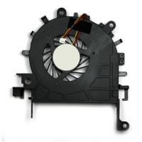 Cooling Fan For Acer Aspire 4250 4552 4552G 4739 4739Z SERIES