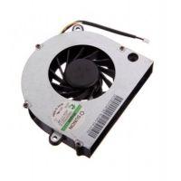 Cooling Fan For Acer Aspire 4736G 4736Z SERIES 4736Z-4021
