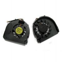 Cooling Fan For Acer Aspire 60.PB101.001 60.PAS01.001 60.PAT01.001
