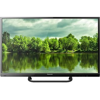 Panasonic TH 32C200Dx 81 Cm (32) Hd Ready Led Television at shopclues