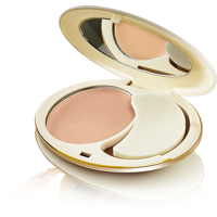 Giordani Gold Age Defying Compact Foundation SPF 15 - Porcelain