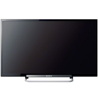 Sony Bravia KLV 32R422A 32 Inch HD Ready LED Television available at ShopClues for Rs.30950