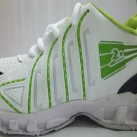 Man Sport Shoes