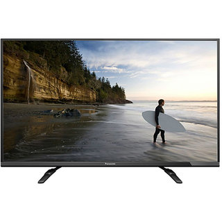 Panasonic TH-42CS510D 106.7 cm (42) Smart Full HD LED Tel...