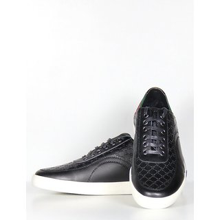Branded Gucc Shoes For Men(Code-01)