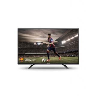 Panasonic 42C410D 106.68 cm  42  Full HD LED Television available at ShopClues for Rs.40000