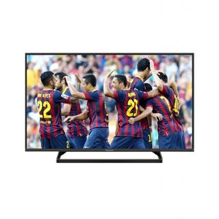 Panasonic TH 42A410D 106.68 cm  42  Full HD LED Television available at ShopClues for Rs.40000