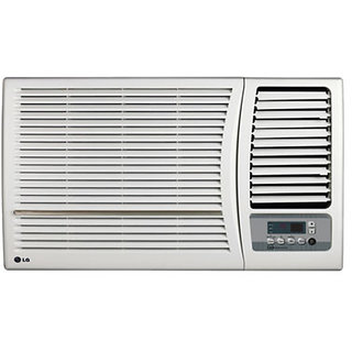 LG LWA3BP2A 1 Ton 2 Star Window AC