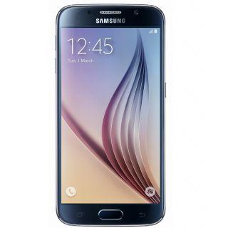 Samsung Galaxy S6 (Pearl White, 32GB)