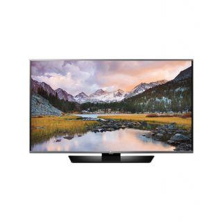 LG 43LF6300 108 cm (43) Full HD Smart LED Television
