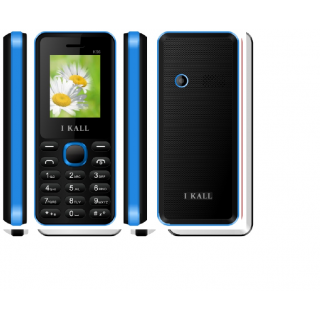 nokia the leading manufacturer of mobiles Find nokia mobile phone manufacturers, nokia mobile phone suppliers nokia mobile phone in mumbai one of the leading companies based in mumbai.