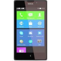 Nokia XL - 85616980