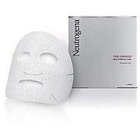 Neutrogena Fine Fairness Deep Whitening Mask-(Pack Of 2)