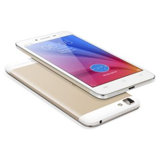 Vivo V1 (16 GB ,GOLD)