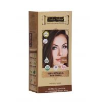 Indus Valley 100 Botanical Organic Healthier Hair Colour, BLONDE