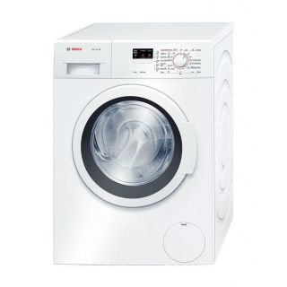 Bosch 7 Kg Wak20060in Fully Automatic Front Load Washing ...