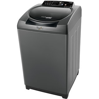 Whirlpool 7.2 Kg Stainwash Ultra UL72H Washing Machine - ...