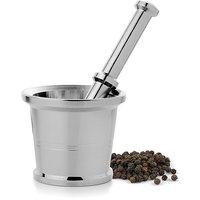 Best Quality Aluminium Khalbatta For Spice/ayurvadik Madicine/DRY FRUIT