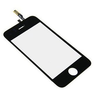 Stylish Pendant likewise 477915 together with TOUCH SCREEN DIGITIZER GLASS IPHONE 3GS TOUCH as well Spargz Fashion Designer Earring Pearl Aier 124 also Xiaomi Mi Festival Mi 5 Redmi Note 3 Flash Sale Mi Power Bank Sale India. on apple iphone on flipkart