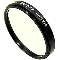 37MM DIGITAL CAMERA SAFETY FILTER LENS FOR NIKON SONY CANON PANASONIC