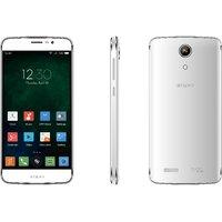 Zopo Speed7 (ZP951) 4G LTE With 3GB RAM  16GB ROM White