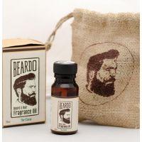 Beardo Beard  Hair Fragrance Oil, The Classic 30ml