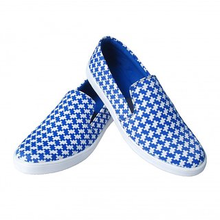 New Stylish Casual Loafer Shoes For Mens