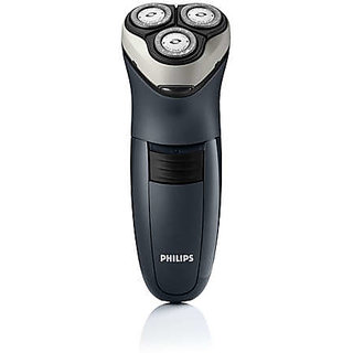 philips machine price