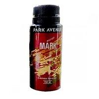 Park Avenue Deo Mark 100G