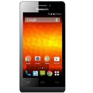 Panasonic T40 8GB Dark Grey