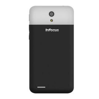 Infocus M260 (White)