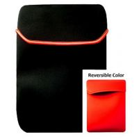 15 Inch Laptop Sleeve/Slip Case