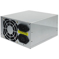 IBALL ZPS254 SMPS Power Supply