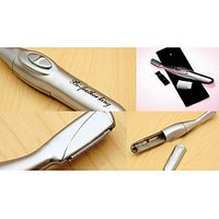 Bi-Feather King Hair Trimmer As Seen On TV Buy Quality Dont Buy Quantity