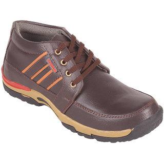 Stardom Mens Stylish Casual Shoes