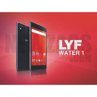 Reliance JIO LYF Water 1