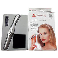 Bi-Feather King Hair Trimmer Quick And Easy Buy Quality Dont Buy Quantity By KOS
