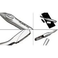 Bi-Feather King Hair Trimmer In Best Price Buy Quality Dont Buy Quantity By KOS