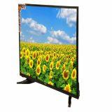 Oscar LED40P41 97 cm (40) LED TV (HD Ready)