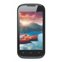 "Rage OPS-40GN Smart Phone Dual SIM 1.2 Ghz  Android With 4"" Screen-black"