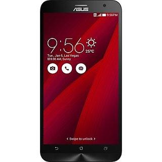 Asus Zenfone 2 ZE551ML 32GB With 4GB RAM