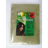 Sushen Kesh Kala100 Natural Hair Colour Powder