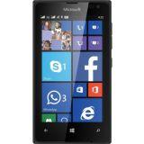 Microsoft Lumia 435 (Black, 8 GB)