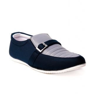 Momai Footwears Mens Casual Slip-On Shoes