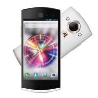 Micromax Canvas Selfie A255 White Smartphone With 1.7Ghz Tru-Octacore/16Gb/13mp Hd Dualcamera With Sonylens