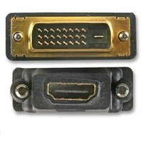 DVI-Male-to-HDMI-Female-DVI-D-DUAL-24-1-pin-M-to-HDMI-F-CONVERTOR-ADAPTER