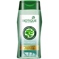Bio Margosa Shampoo 200 Ml