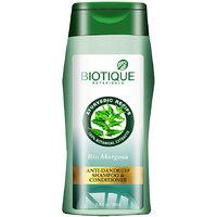 Bio Margosa Shampoo 200 Ml