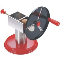 Wafer Maker/Vegetable Cutter/Vegetable And Fruit Slicer/Potato Slicer/Vegetale Slicer
