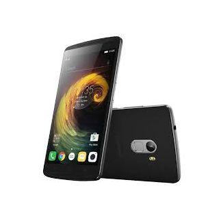 lenovo k4 note mobile